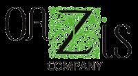 logo_oazis