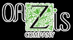 logo_oazis5