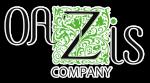 logo_oazis5.png